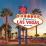 Las Vegas Gated Communi For Sale
