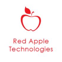 RedAppleTech's picture