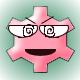 Obrázek uživatele salkomafia