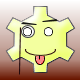 аватар: gglleebboorrgg