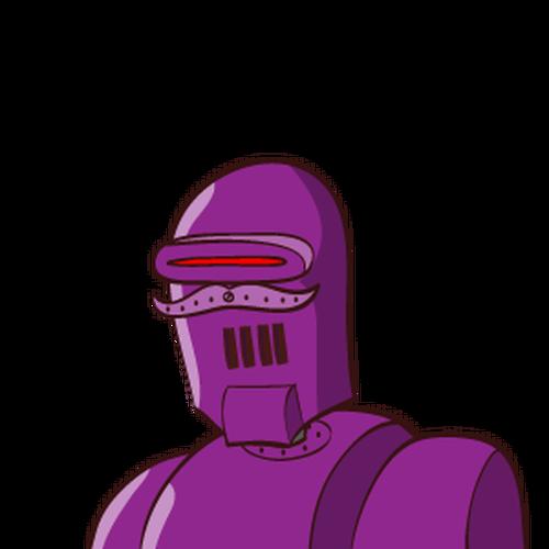 MatM profile picture