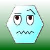 Аватар для cyfun