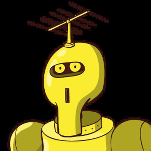 eddy profile picture