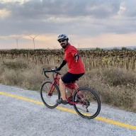 Mehmet Ali Kanbur