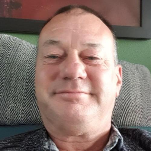 paulgottgens profile picture