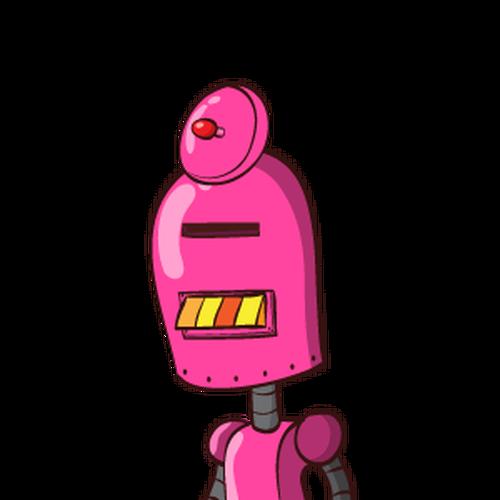 rikovladimirjr profile picture