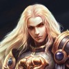 """[Respondido]Modo de Batalha - """"O Caçador"""" - último post por Vien"""