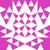Το avatar του χρήστη spring_mx
