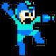 sphinxx44's avatar