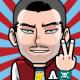 NukeVaster's avatar
