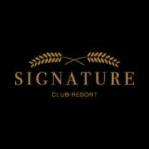 signatureclubresorts's picture