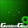 Wishlist Poll - last post by GoldenGnu