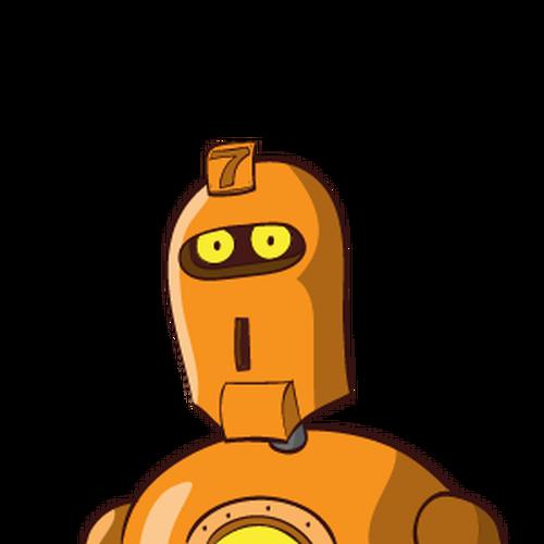 CHAKone profile picture
