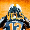 volman21's avatar