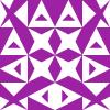 136e8246c47feaabf75d1829d7a986dc?s=100&d=identicon