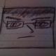 JavaTC's avatar