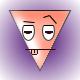 L'avatar di DRAGUS64