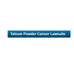 talcumpowderlawsuit