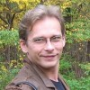 http://www.gravatar.com/avatar/1382bdb183ac78ead43ec4d3ad60682d.jpg?d=mm&s=100&r=G
