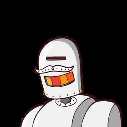 Valrik profile picture