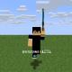 pesopeso1231's avatar