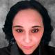 ShadeofNyx's avatar