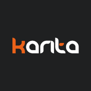 Profile picture for Karita Interactive