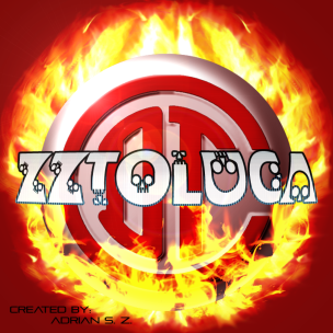 zztoluca