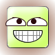 hume.spamfilter's Avatar (by Gravatar)