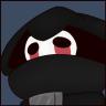 deathbringer539