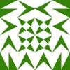 Το avatar του χρήστη fuela