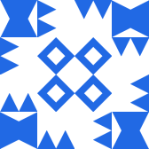 Sixcues Billiard Forum Profile Avatar Image