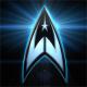 Sha`Bren's avatar