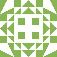 Group logo of Hawi Hawaii (United States)