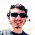 renato cron's avatar
