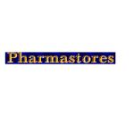 pharmast