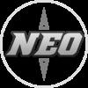 Ma Z Va Se Faire Opérer... - dernier message par Neo