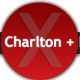 CharltonPlus