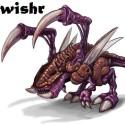 wishrSC's Photo