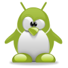 OTA (not RUU) Available for 3.14.605.12? - last post by TuxDroid
