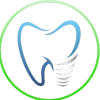 glowdentaldallas