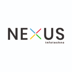 Profile picture of Nexus Infotechno
