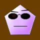 Portret użytkownika koczy93