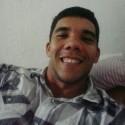 Marcos-RJ's Photo