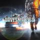 davesnipe360's avatar