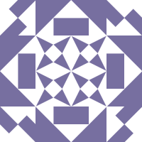 Group logo of Mens Health