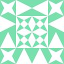 Kevo%20_'s gravatar image