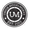 Union Modelworks's Photo
