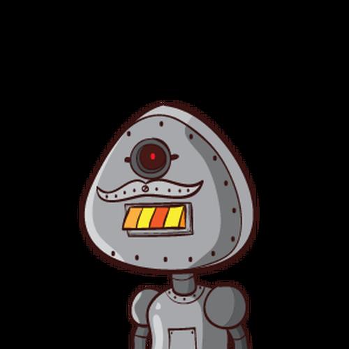 BunniesForPeace profile picture