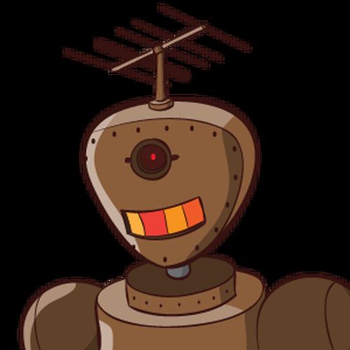 Emielionen profile picture